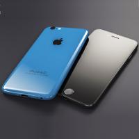 iPhone-6c-render