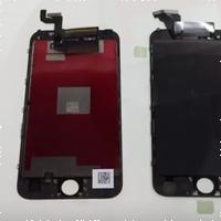 iPhone 6s_iPhone 6_display_0