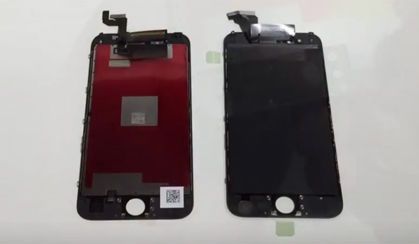 iPhone 6s_iPhone 6_display_1