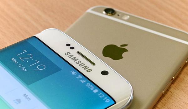 iPhone_6_Plus_vs_Galaxy_Note 5_camera_1