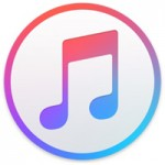Apple выпустила iTunes 12.2.2