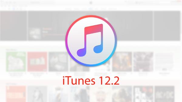 iTunes 12.2.2_1