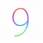Apple выпустила iOS 9 beta 5 для разработчиков