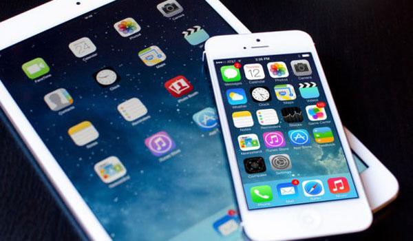 ios-ipad-iphone_1