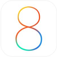 ios8-logo2