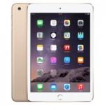 В iPad mini 4 будет режим Split View