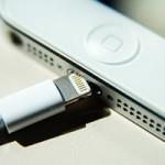 Рейтинг смартфонов по скорости зарядки