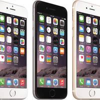 iphone-6-icon