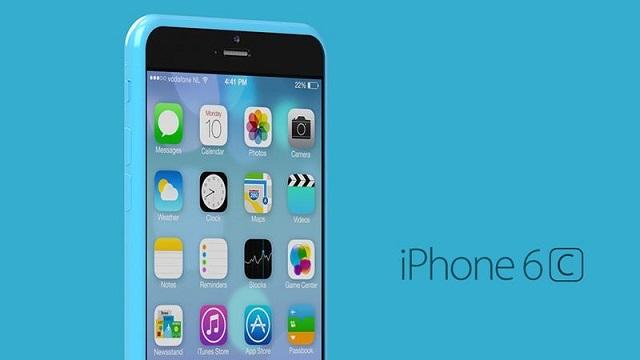 Доступный по цене Apple iPhone 6с выйдет во втором квартале 2016 года с 14нм / 16нм FinFET чипами на борту