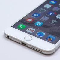 iphone 6s-test_0