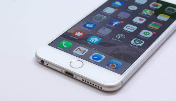 iphone 6s-test_1