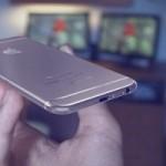 А вы бы купили такой 4-дюймовый iPhone Air?