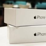 Цена на iPhone 8 стартует с отметки $870