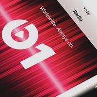 iphoneblog.de_beats_0