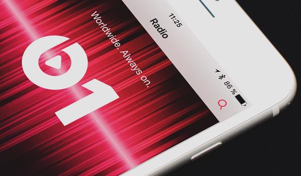 Samsung дает полгода Google Play Music