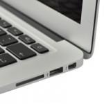 Как устранить проблемы в работе USB-портов на Mac