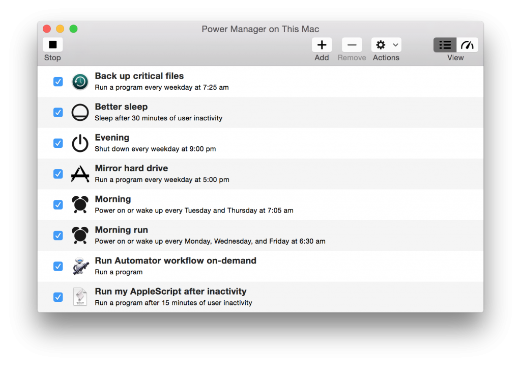 power-manager-app-events-store