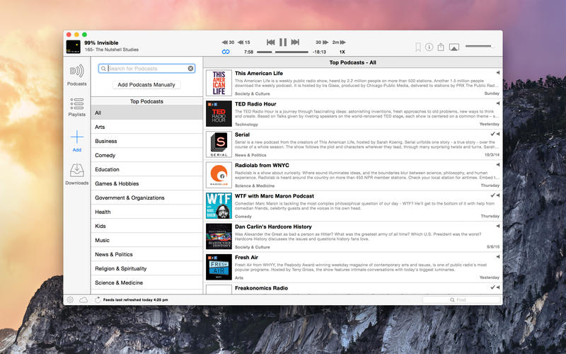 screen800x500.jpeg