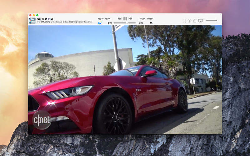 screen800x5001.jpeg