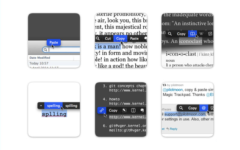 screen800x5002.jpeg