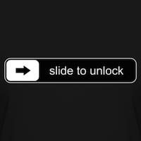 slide-to-unlock_design