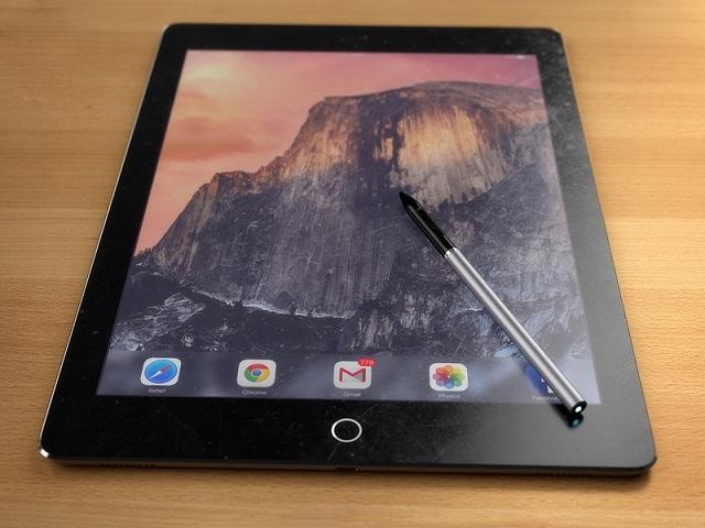 stylus-iPad-Pro