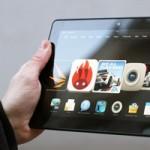 Amazon и Microsoft готовят больше планшеты