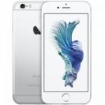 В iPhone 6s/6s Plus некорректно работают компас и гироскоп
