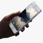 Твик ForceTouchActivator добавит подобие 3D Touch в старые модели iPhone