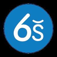 6S Twitter