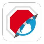 Авторы плагина Adblock выпустили браузер для iOS