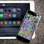 Функция App Slicing не работает из-за проблем в iCloud