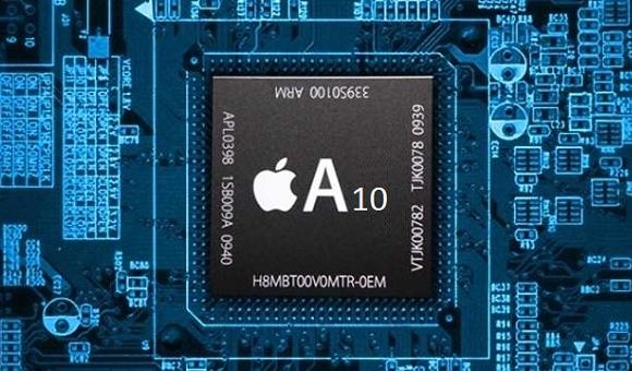 Apple-A10