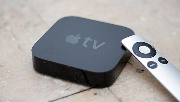 Apple-TV-4-1
