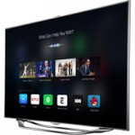 Дизайнер представил концепт интерфейса новой Apple TV
