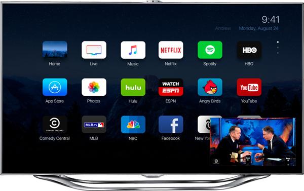 Apple-TV-concept-2