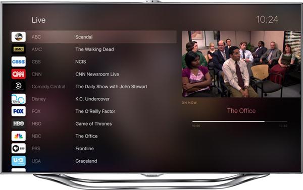 Apple-TV-concept-4