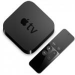 Разработчику удалось запустить на новой Apple TV эмулятор классической консоли