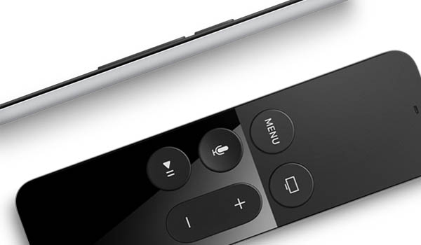 Apple TV_console_game_1