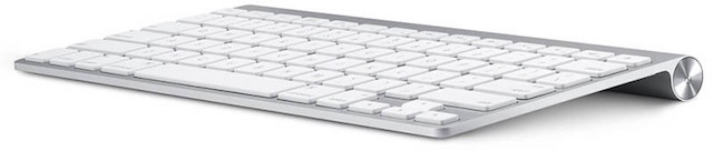 Apple-iPad-Keyboard-800x170