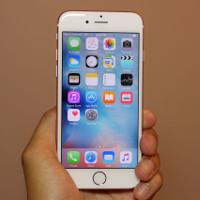 Apple-iPhone-6s-unboxing