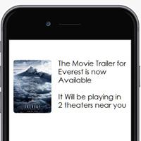 Apple_Movie_Patent_0