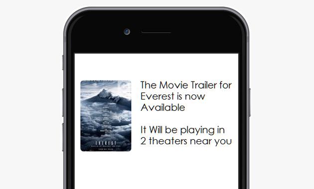 Apple_Movie_Patent_1