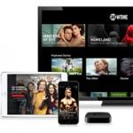 Apple планирует снимать собственные телешоу