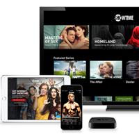 Apple_TV_show_0