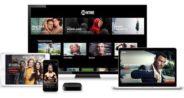 Apple_TV_show_1