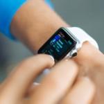 Средняя цена проданных Apple Watch составляет 530 долларов