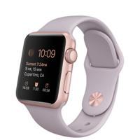 Apple_Watch_Sport_Gold_0