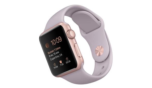 Apple_Watch_Sport_Gold_1