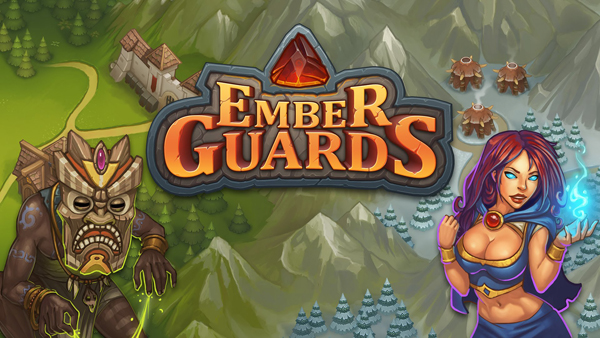 Ember Guards_1